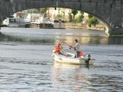 Fishing-at-Town-bridge_AnnH