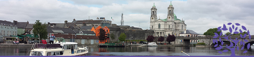 about_athlone2