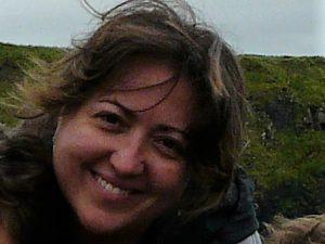 Re_Spanish teacher_Natalia
