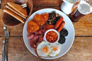 full-irish-breakfast