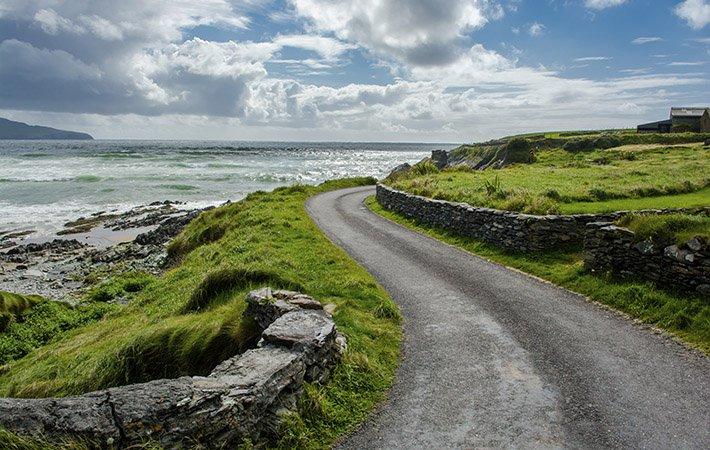 Irish Proverbs | Learn English in Ireland